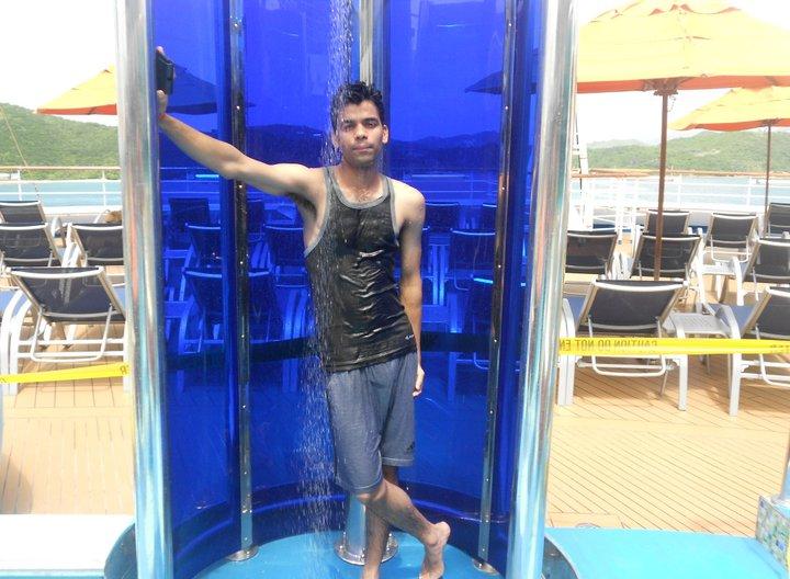 Gay dating sites ahmedabad